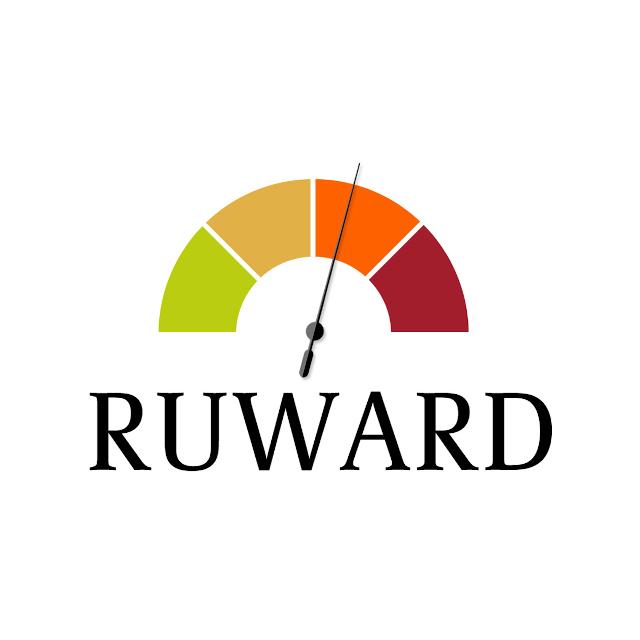 ruward